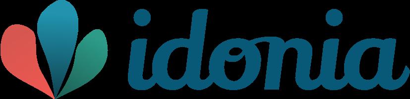 Idonia